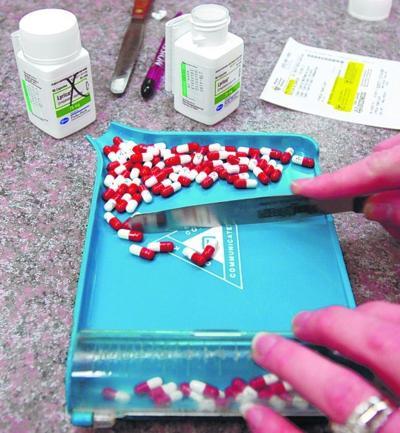 Prescription drugs 022.jpg