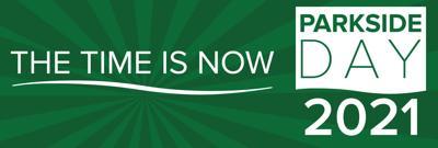 Parkside Day 2021 logo