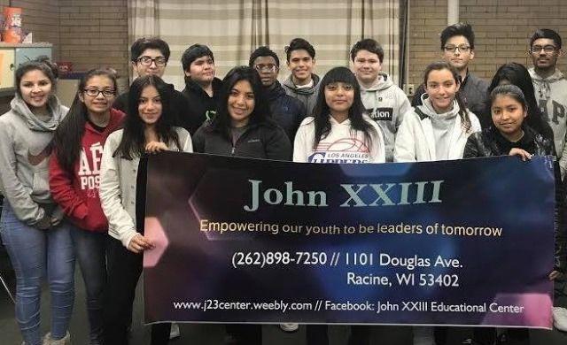 John XXIII photo