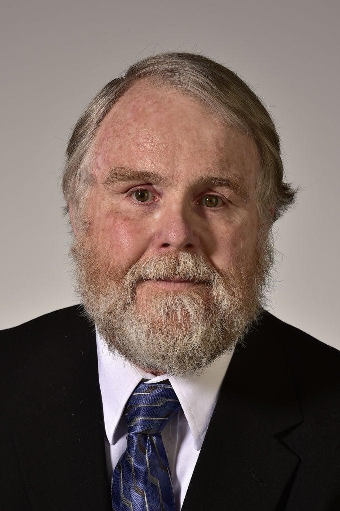Don Nielsen