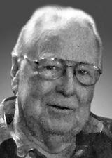 Frank E. Baer