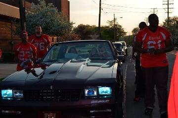 escort service makati