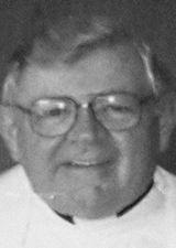 Fr. Paul Daniels F Th 1012
