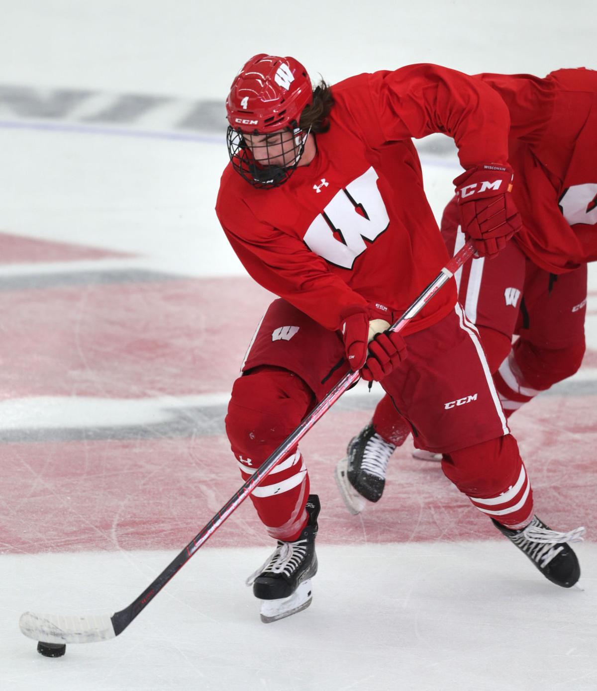 hockey cover photo