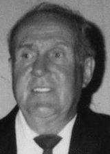 Larry R. Lake