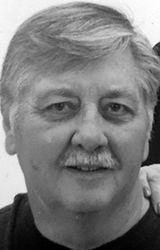 David L. Buri