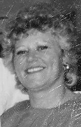 Dianne Lynn Ferrarini