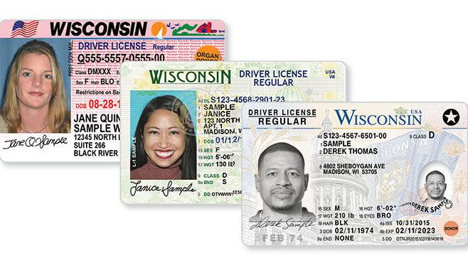 Wisconsin Not Among States Blocking License Suspensions For