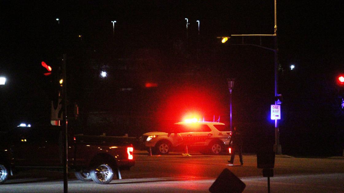 3 killed, 2 injured in Kenosha County tavern shooting, sheriff's office says - Journal Times