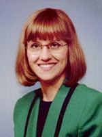 MARY A. LAZICH