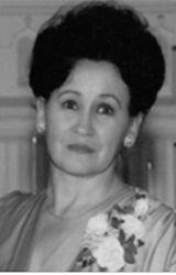 Mary C. Hall
