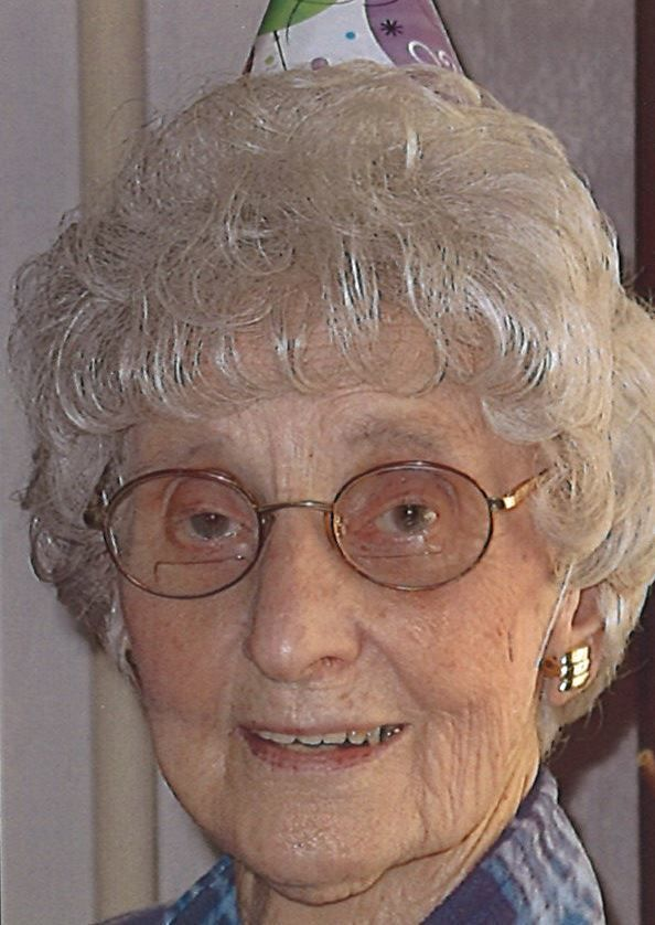 Ruth King