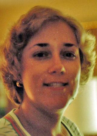 Marlene S. Chekanoff (nee Christensen)