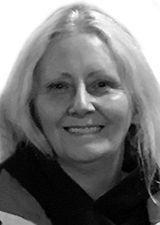 Kimberly Kay Childs
