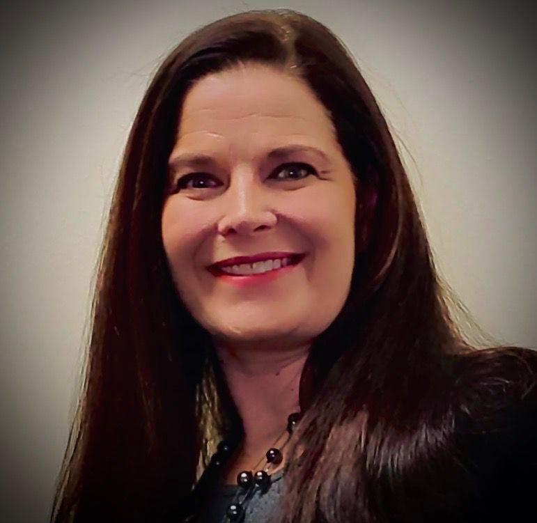 Kathleen Fischer, Racine finance director