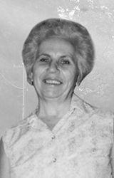 Lois J. O'Connor