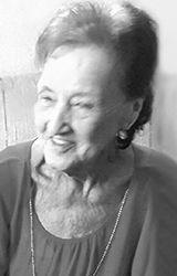 Beverly A. Leinweber (Nee: Lonstrup/Fowlkes)