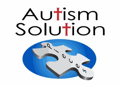 Autism Solution Pieces
