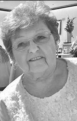 Diane Lillian Tyree
