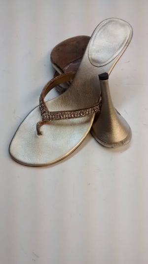 Busted fixed heel.jpg