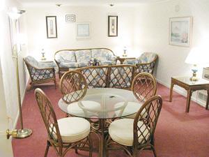 2010 Strouf Interior 3