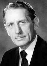 John E. Olson