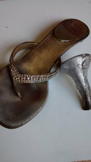 Busted heel.jpg
