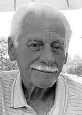 Donald E. Hoffmann