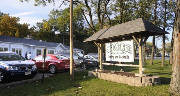 Burlington S Cottonpicker Restaurant Closing After Almost 40 Years Local News Journaltimes
