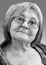 Suzanne Peterson Obituaries Journaltimescom
