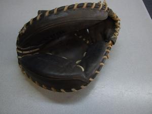 leather mit.jpg