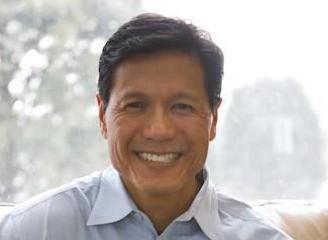Dr. Gary Chu