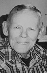 Charles Arthur Clark