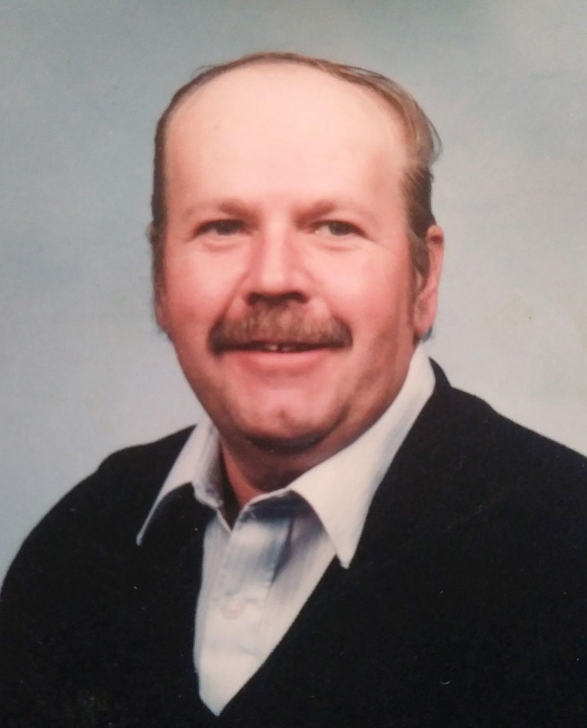 Butch Langdon