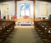 Casey Family Options Funerals & Cremations
