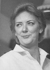 Linda Lou T. Creekpaum