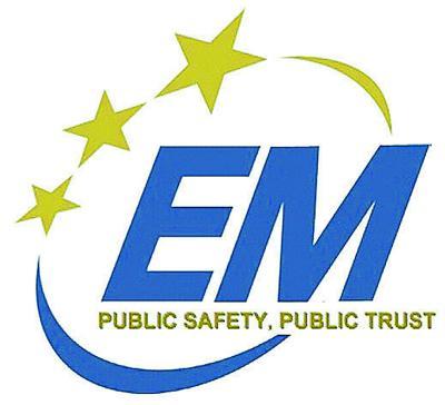 Racine County Emergency Management