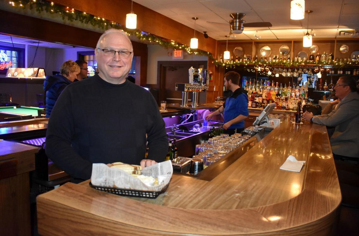 Beacon Tavern & Grill