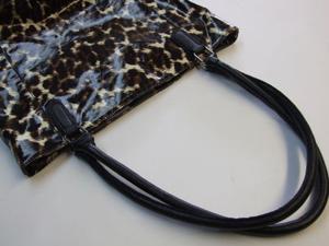 purse 2.jpg