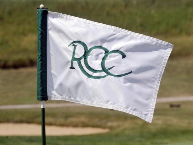 Racine Country Club  No 5 Hole 01.jpg (copy)