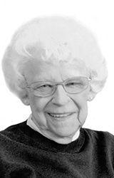 Betty J. Tully