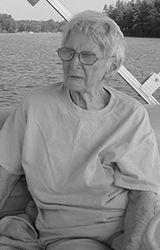 Marian A. Galizanski