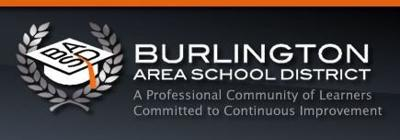 Burlington Area School District