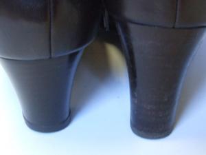 shorten work heel.jpg