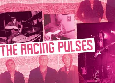 The Racing Pulses coming to Racine Saturday | | journaltimes com