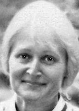 Roberta K. Fiene