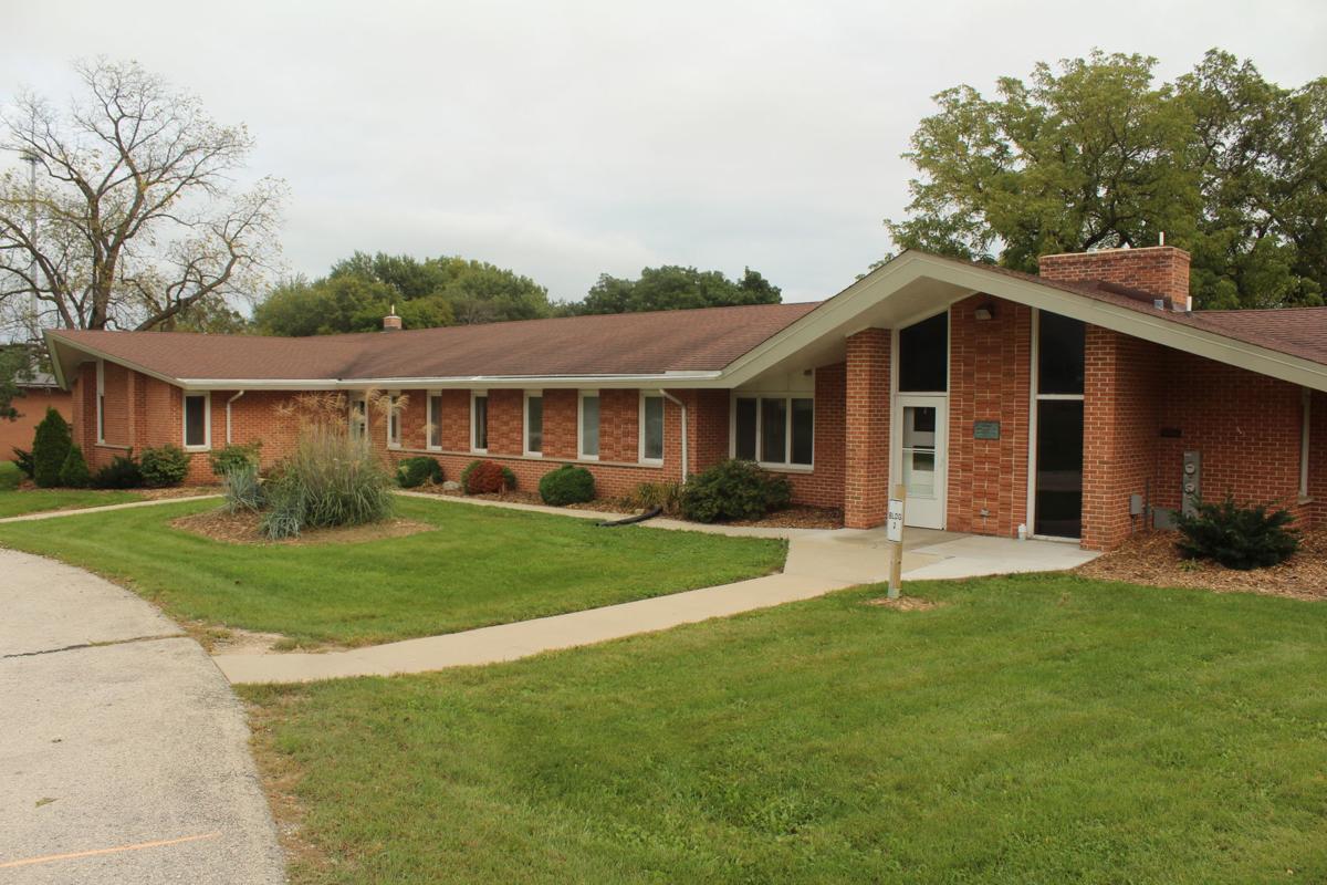 Evergreen Academy Elmwood Park