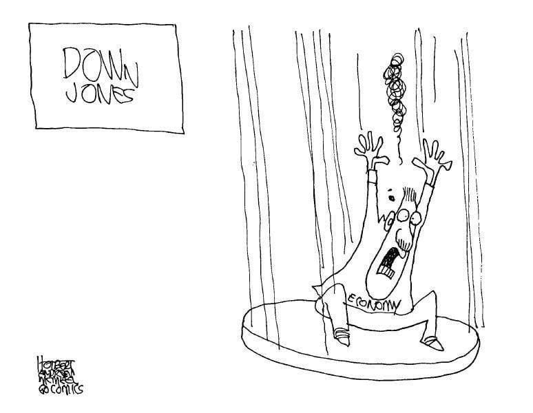 aug  20 second editorial cartoon