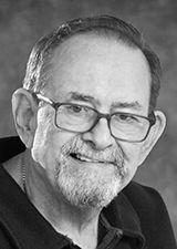 John B. Pomeroy