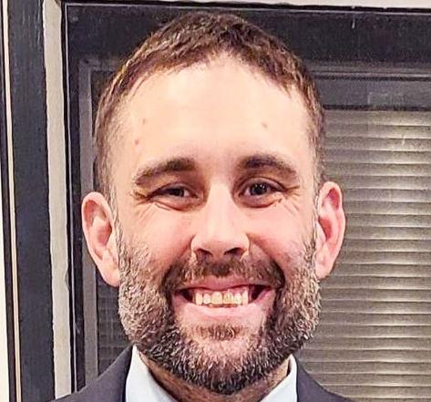 Kevin Zimmermann school board candidate Muskego-Norway